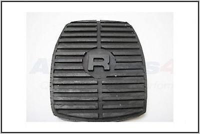 Vehicle Parts & Accessories Motors research.unir.net LAND ROVER ...