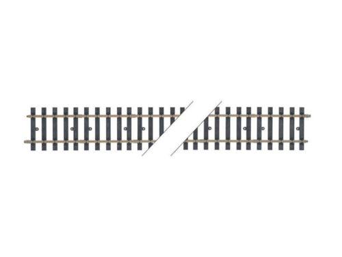 H1006 Märklin 59059 Gerades Gleis 600 mm Spur 1