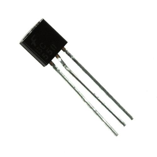 2SC380    2SC 380   C380