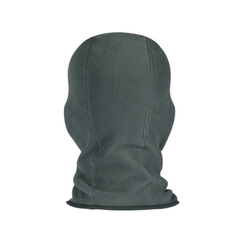 Windproof Thermal Fleece Neck Warmer Balaclava Ski Snow Hood Full Face Mask Hat
