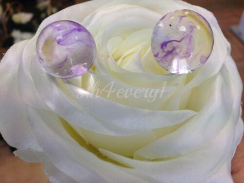 Cloudy 5 Colores 10g-50g-100g-200g Boda Decoración del Hogar Agua cuentas Gel Bola