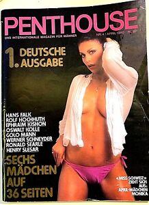 Penthouse-1-Deutsche-Ausgabe-April-1980