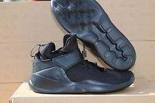 NIB-Nike Kwazi Blackout Edition Men's Casual Shoe Sz. 11.5