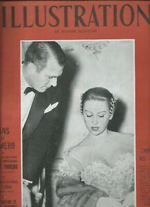 L-Illustration-384-02-1953-Martine-Carol-20-260