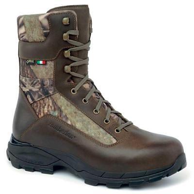 a few days away buy cheap top brands 10h - Zamberlan 4039 Expert Ibex GTX RR () Hunting BOOTS Brown ...