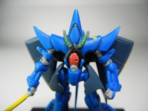 Gundam Collection Vol.8 RX-139 HAMBRABI Beam Saber  1//400 Figure BANDAI