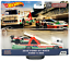miniatura 19 - HOT-WHEELS-AUTO-cultura-Team-trasporto-Scegli-Update-06-07-2020