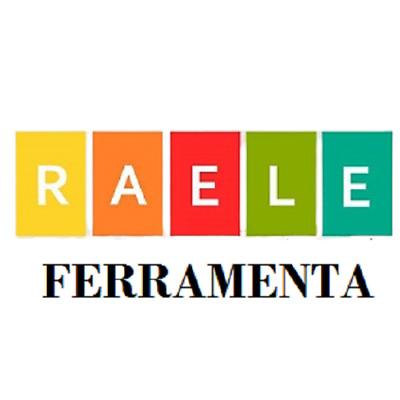 Ferramenta Raele Shop