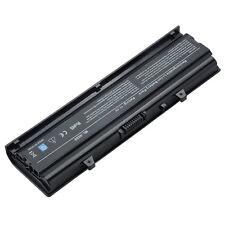 6 Cell Battery For Dell Inspiron M4010 M4050 N4020 N4030 04J99J FMHC1 P07G TKV2V