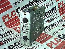 NESELCO 601-B-9100 USED TESTED CLEANED 601B9100