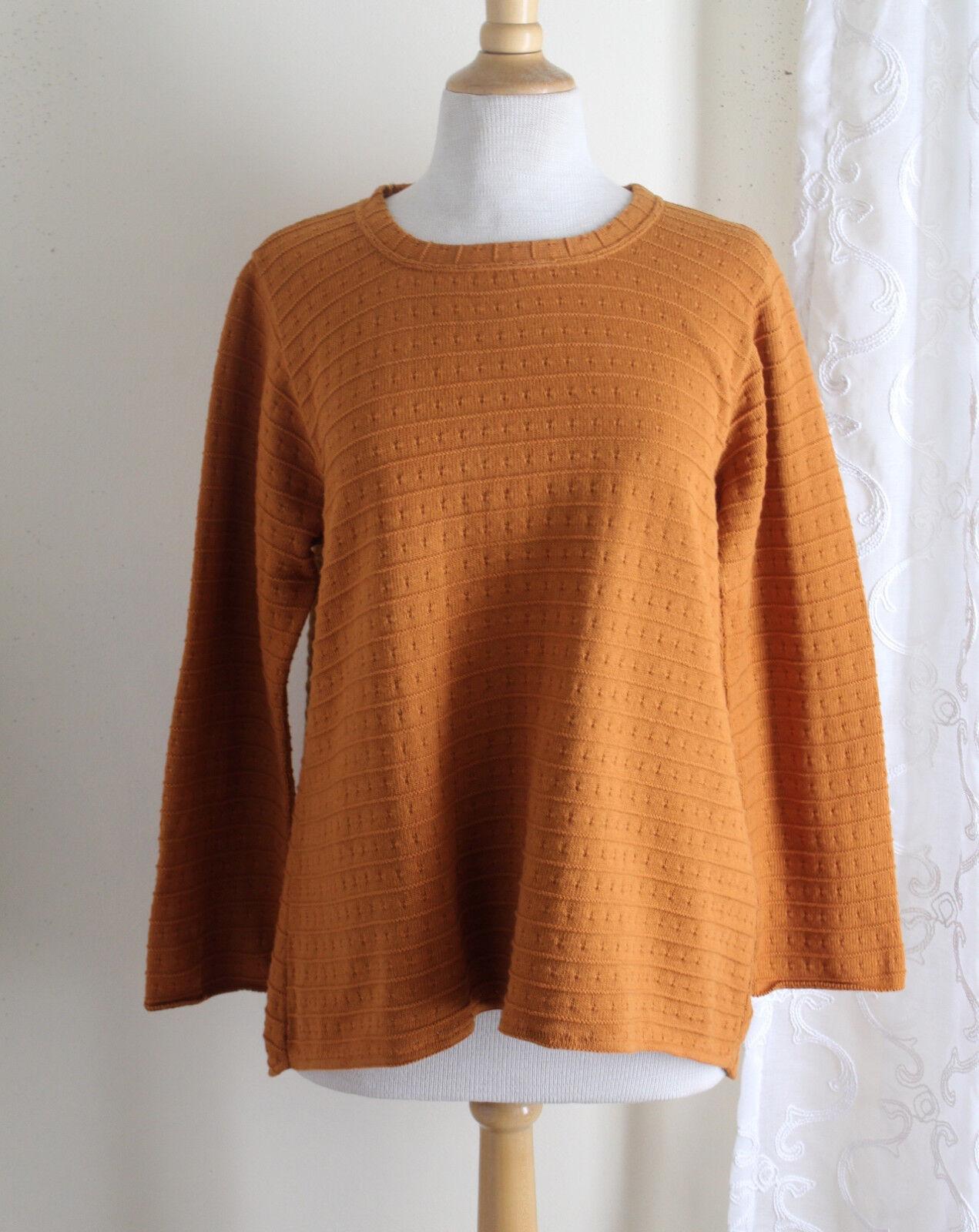 Low Brand - Topwear-Sweatshirts - Mann - Schwarz 4326618B184523 - 4326618B184523 Schwarz 79a6e1