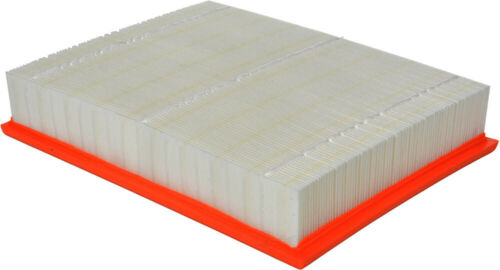 Air Filter-Extra Guard Fram CA8755A