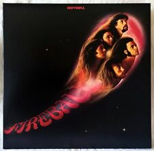 DEEP PURPLE FIREBALL LP 180g FRIDAY MUSIC