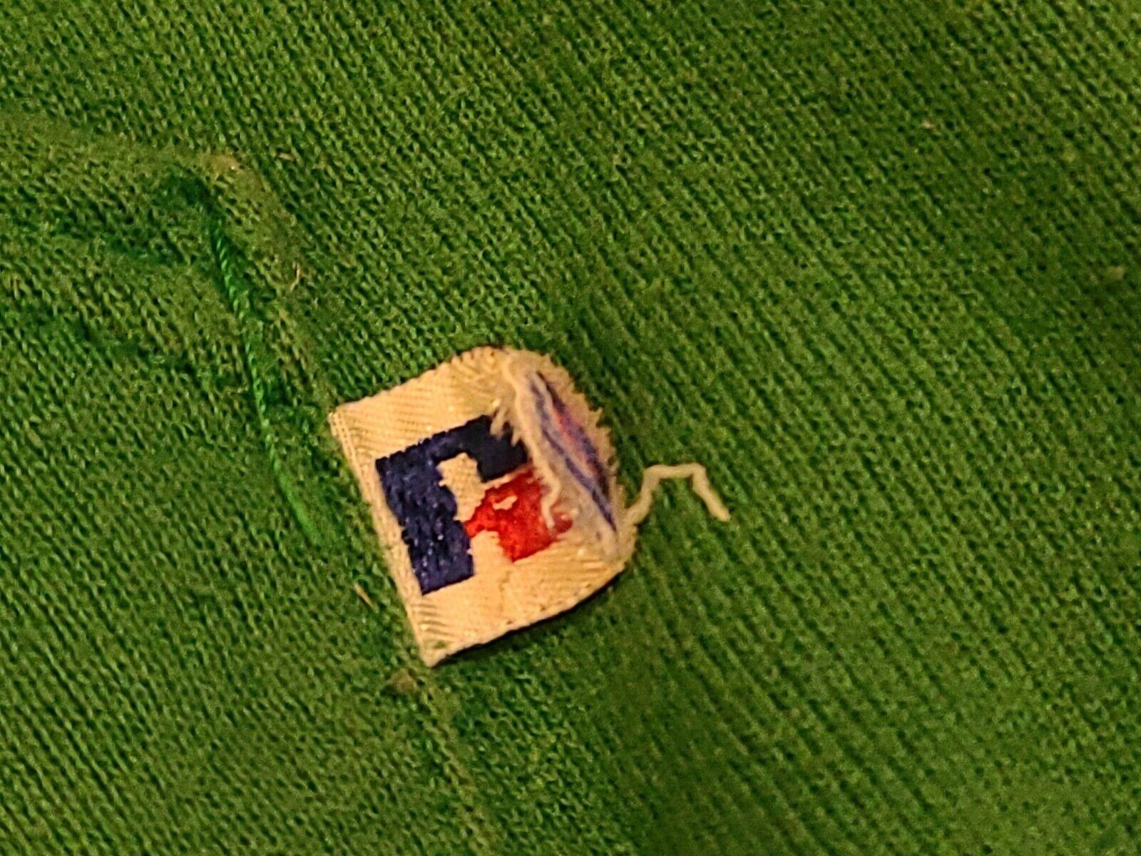 Vintage  Russell Athletic Hoodie Sweatshirt 1970s  - image 4