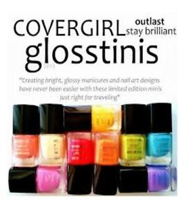 CoverGirl-Outlast-Stay-Brilliant-Nail-Glosstinis-034-Choose-your-shade-034