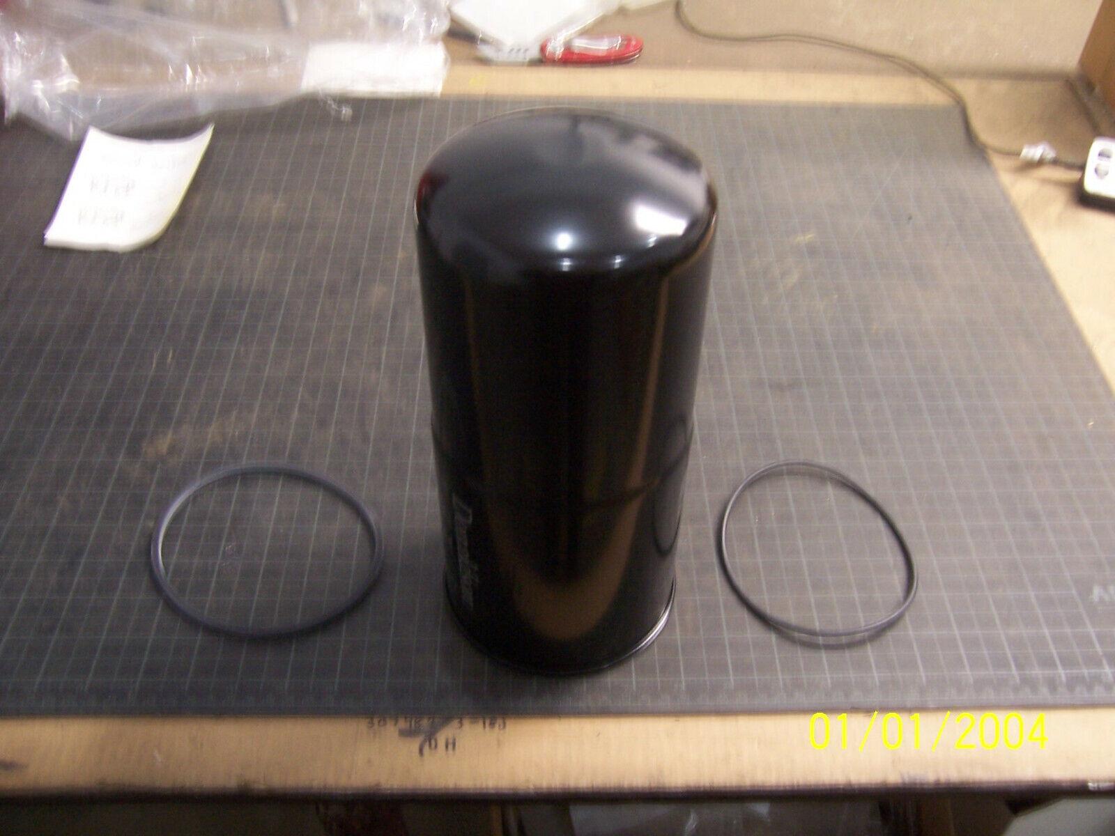 P550416 Donaldson HYD FILTER x HF6317 BT739