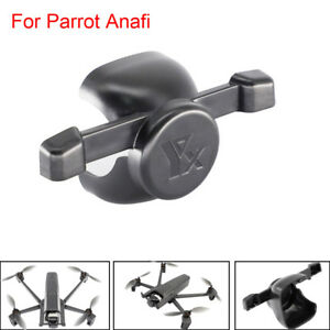 Gimbal-Camera-Protector-Lens-Cap-Cover-Drone-Protective-Shell-For-Parrot-ANAFI-U