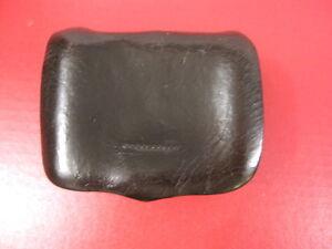 civil war era union leather artillery fuse box marked us navy image is loading civil war era union leather artillery fuse box