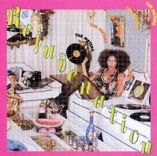 *NEW* CD Album The Meters - Rejuvenation (Mini LP Style Card Case)