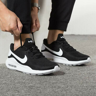 Mens Nike Air Max Training Running Gym