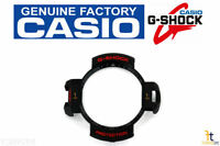 Casio Ga-1000-4b Original G-shock Black Bezel (top) Case Shell
