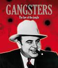 Gangsters by Bonnier Books Ltd (Hardback, 2011)