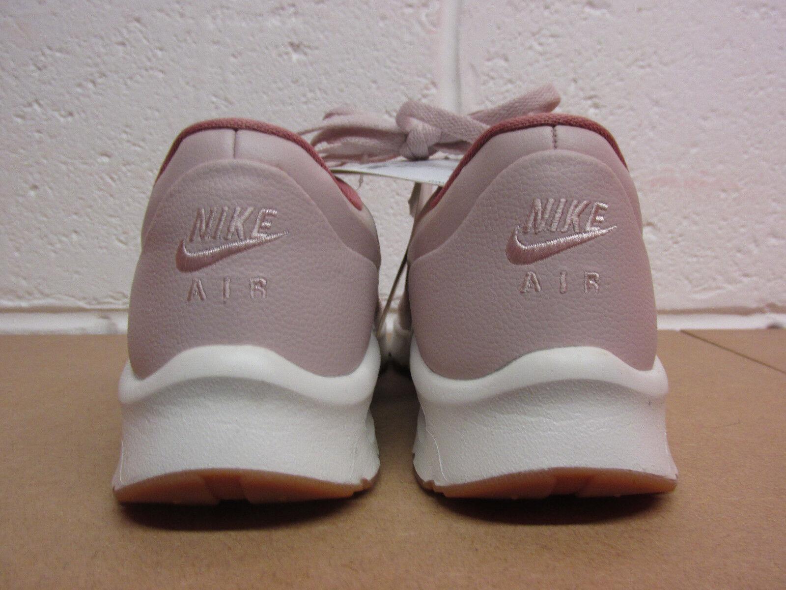 online retailer b6820 007bd ... Nike Air Max Jewell 896195 601 Zapatillas de Mujer Zapatillas  Zapatillas Zapatillas Muestra c0df0d ...