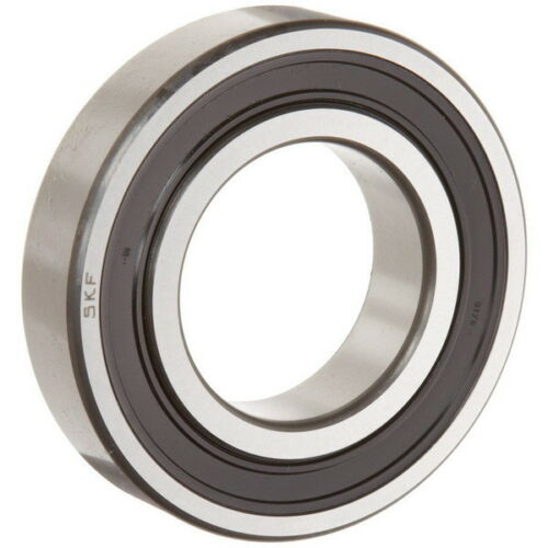 Lager SKF 6005-2RS-C3 SKF