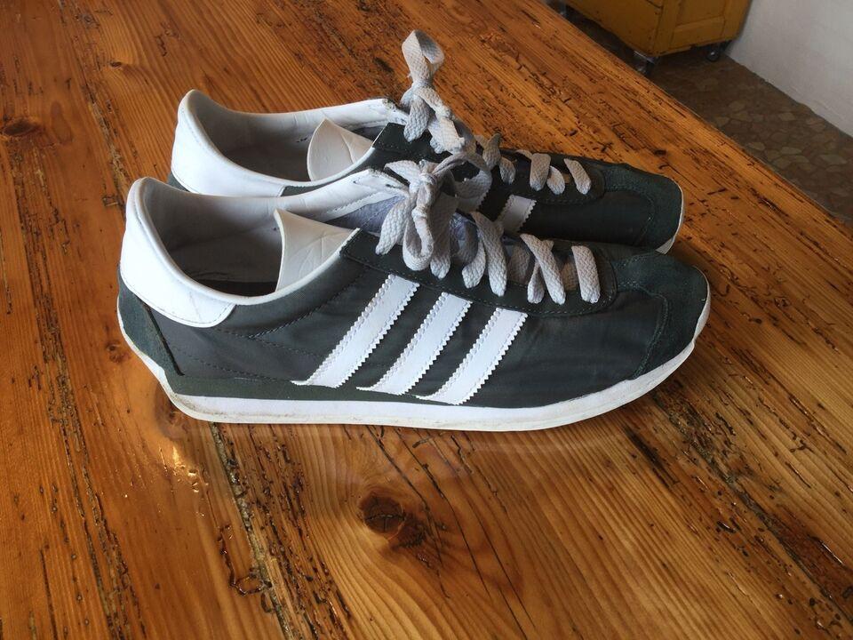 40 Salg Køb Og Adidas Neo Brugt Nyt Dba Sneakers </p>                     </div>   <!--bof Product URL --> <!--eof Product URL --> <!--bof Quantity Discounts table --> <!--eof Quantity Discounts table --> </div>                        </dd> <dt class=
