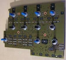 Hp Agilent Keysight Infinium 54815 Front Panel Control Board 54815 66504