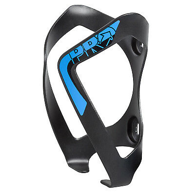 Shimano PRO Bicycle Water Bottles Cycling MTB Road Bike Water Bottle Cage Holder