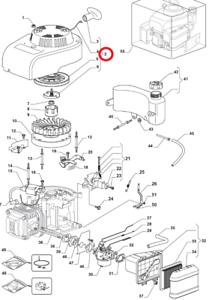 Mountfield-HW531-gasolina-cortadora-de-cesped-ST55-Retroceso-Montaje-PD-118550276-1-2017-Modelo
