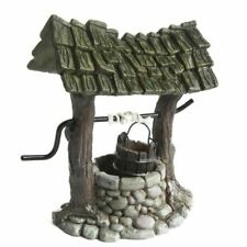 Fairy Garden Supplies Danmu 4Pcs of Polyresin Mini Size Sleeping Fairy Miniature Figurines Bonsai Craft Decor 1 4//5 x 9//10 x 1//2 Fairy Garden Animals for Fairy Garden Fairy Garden Accessories