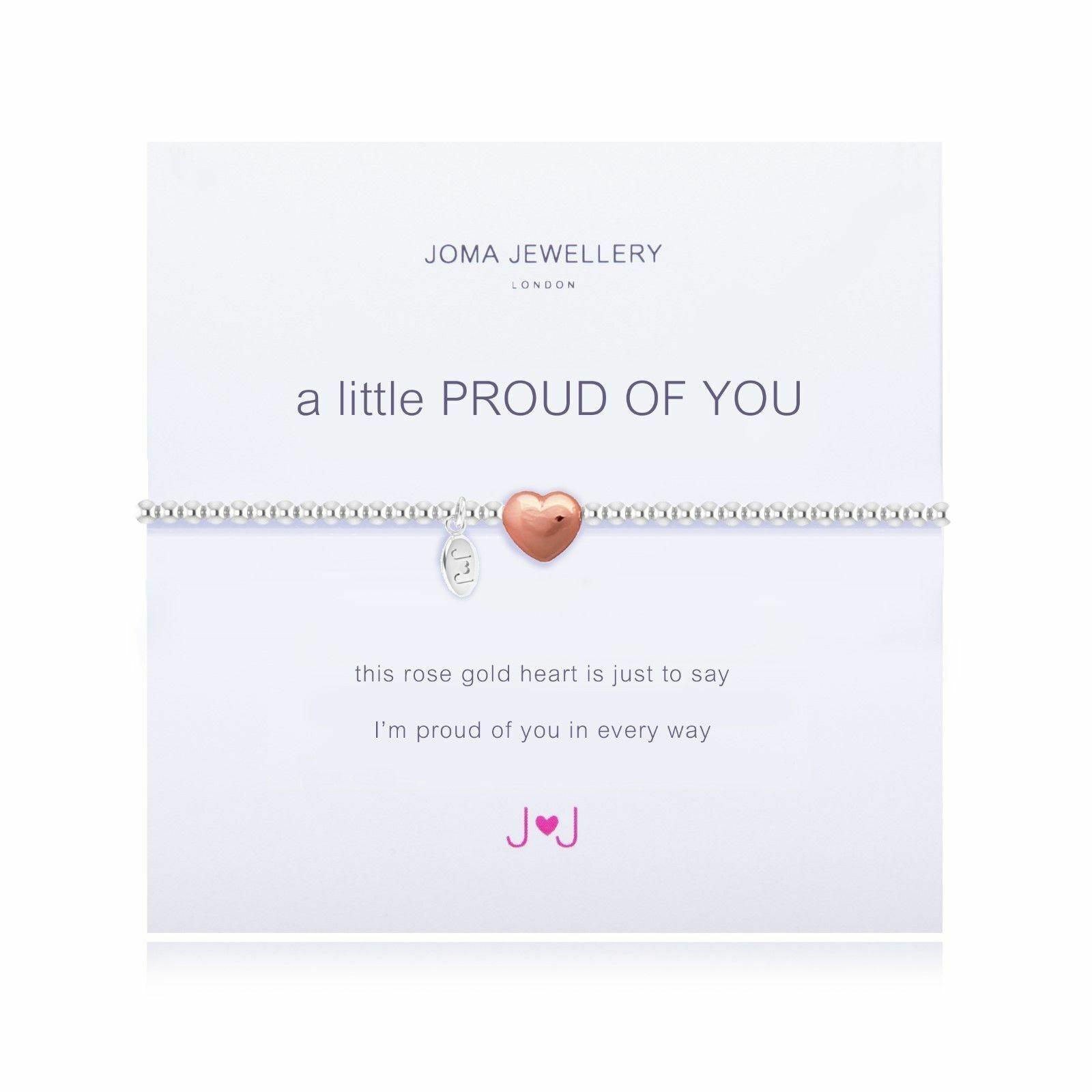 Celebration Joma Jewellery Bracelet