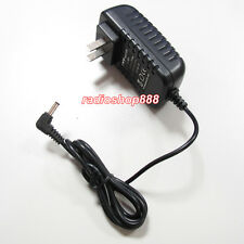 TYT TH-F9 Original Radio charger USA plug