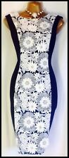 """GORGEOUS PHASE EIGHT SIZE 18 """"BELLE"""" DRESS RRP £140.00 NEW WITH TAGS STUNNING"""