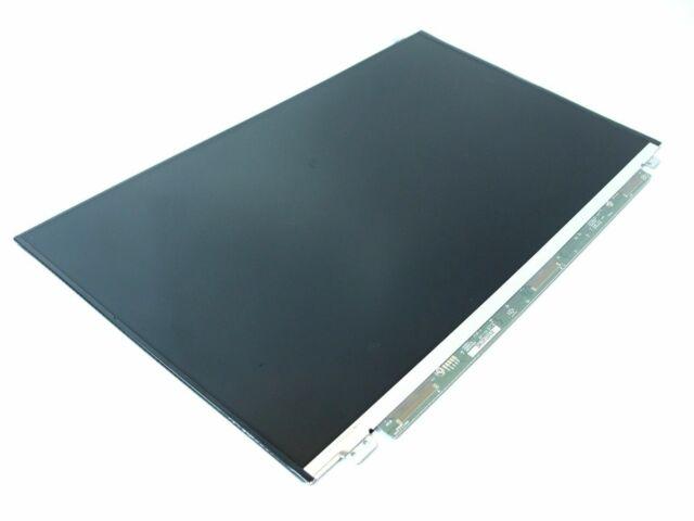 "Matte surface Screen Bildschrim LED LCD Original for 15.6"" Acer Aspire E5-551G"