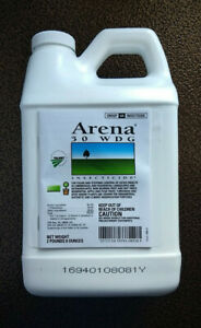 Arena-50-WDG-Clothianidin-Insecticide-Ants-Aphids-Beetles-White-Flies-2-5-lb