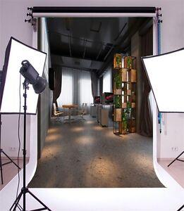 office backdrops. Image Is Loading 5x7ft-Modern-Office-Indoor-Scene-Vinyl-Photo-Backdrop- Office Backdrops B