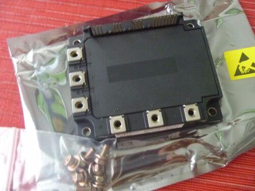 NEW ORIGINAL MODULE 7MBP75JB060-01  FUJI BOX M