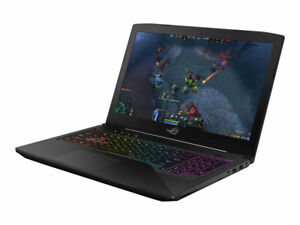 ASUS-ROG-Strix-GL503VD-DB71-15-6-034-Core-i7-7700HQ-16-GB-RAM-GL503VD-DB71