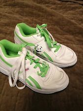 item 3 KOOL-AID SHOES BOYS GREEN SIZE 4.5 REEBOK LOW TOPS WHITE KIDS -KOOL-AID  SHOES BOYS GREEN SIZE 4.5 REEBOK LOW TOPS WHITE KIDS 88da37662