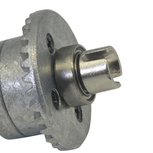 Q902 Q903 RC 4x Differential Getriebe Zahnräder Ritzel für Xinlehong Q901