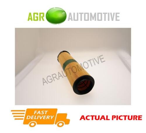 Diesel Filtro de aire 46100287 para Mercedes-Benz S320 3.2 204 BHP 2003-05
