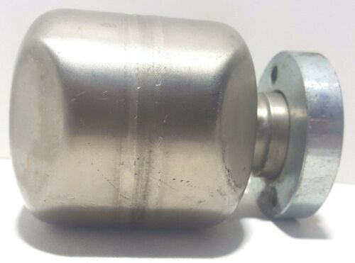 **USED** TLV S3-10 STAINLESS STEAM TRAP
