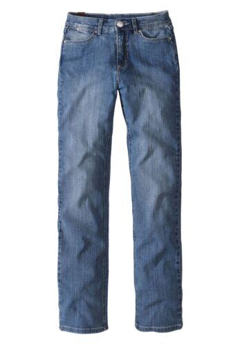 P603991380000 Farben,Kate slimfit Damen 5Pocket Slim-Fit Jeans Paddock/'s versch