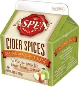 Aspen-Mulling-Spices-Caramel-Apple-Instant-Blend-Hot-Cider-Mulled-Wine-Tea