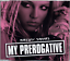 BRITNEY-SPEARS-MY-PREROGATIVE-REMIXES-5-TRACK-CD-SONG-REMIX-MIX-EP