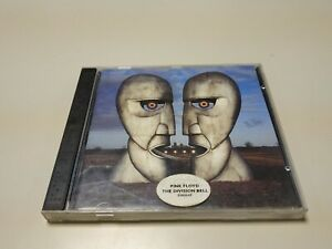 0320-PINK-FLOYD-THE-DIVISION-BELL-CD-DISCO-NORMAL-LIQUIDACIoN