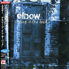 Asleep in the Back by Elbow (CD, May-2001, V2 (USA))